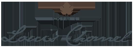 logo-louis-chomel